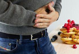 Persivalgėte ar apsinuodijote? 5 patarimai, ką daryti