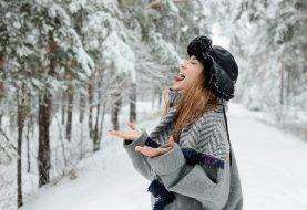 5 patarimai, kurie padės rečiau sirgti ir pamiršti vaistus
