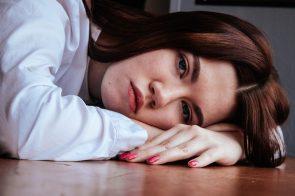 Stresas kiša koją imunitetui – kaip atkurti emocinępusiausvyrą