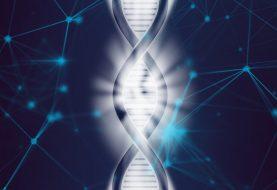 Genetikė apie vieną didžiausių vėžio diagnostikos pasiekimų: tai gydymą perkėlė į kitą lygį
