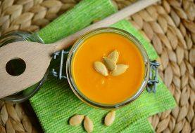 5 priežastys, kodėl spaudžiant šaltukui verta valgyti sriubas (receptai)