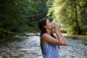 Organizmo detoksikacija: kada jos reikia?