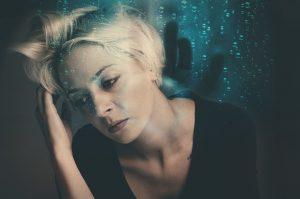 Streso ataka: kaip padėti savo smegenims