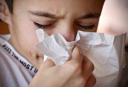Kvapų pasaulis: kaip išgyventi alergiškam žmogui