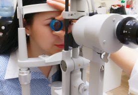 Prof. dr. I. Janulevičienė: glaukoma – pagrindinė aklumo priežastis