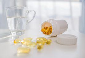 Vitaminas D ir vėžys – apskaičiuota, kiek galima išvengti mirčių