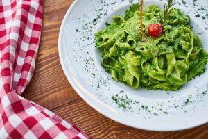 Mitybos nepakankamumas – kaip jį įveikti