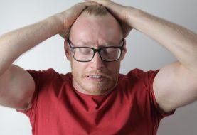 Dažni karantino palydovai – galvos ir nugaros skausmai. Kaip su jais kovoti?