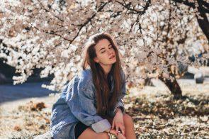 Vitaminų trūkumas pavasarį: kokių medžiagų atsargas reikėtų papildyti?