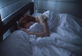 Miego poveikis sveikatai didesnis, negu galvojote: natūralūs būdai, padėsiantys atstatyti gero miego ritmą