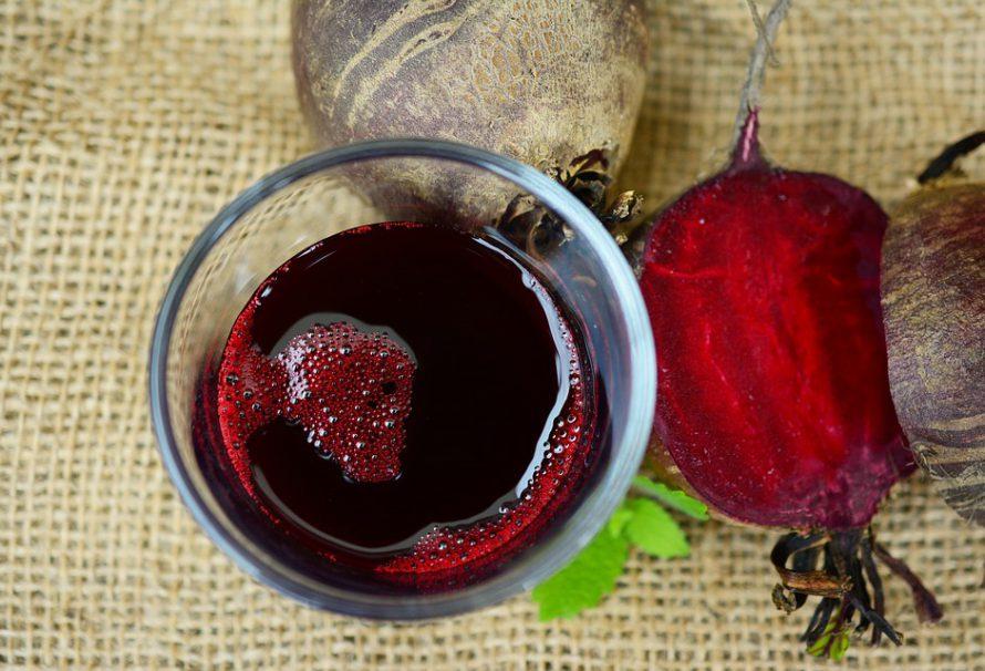 """Smūgis anemijai – sukurtas inovatyvus """"geležinis"""" maistas"""