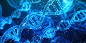 Genetiniai tyrimai: gauna atsakymus pradedant nuo sveikatos problemų iki karjeros galimybių