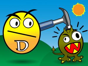 Gydytojai ragina valstybę išnaudoti vitamino D skydą kovoje su pandemija