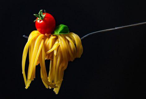 Vegetariškos mitybos pagrindai – kaip nenualinti organizmo?
