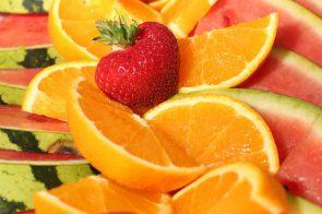 Vaistininkė pataria: vasarą nesustokite vartoti vitamino D, bet galite šiek tiek pailsėti nuo C