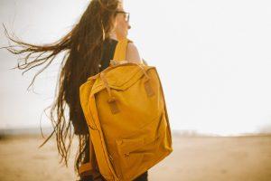 Kelionių vaistinėlė – ką pasiimti vykstant atostogauti?