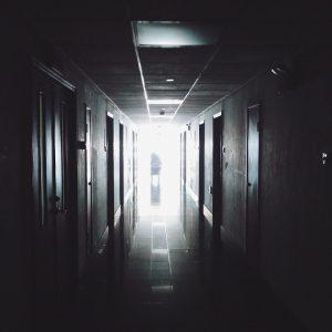 Kada onkologinėmis ligomis sergantys Lietuvos pacientai sulauks europinio lygio gydymo?