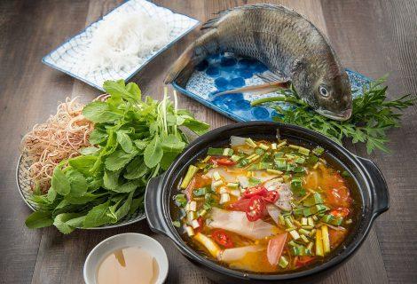 Dietologė įvardijo, kokia žuvis palankiausia sveikatai ir kiek jos reikėtų suvartoti